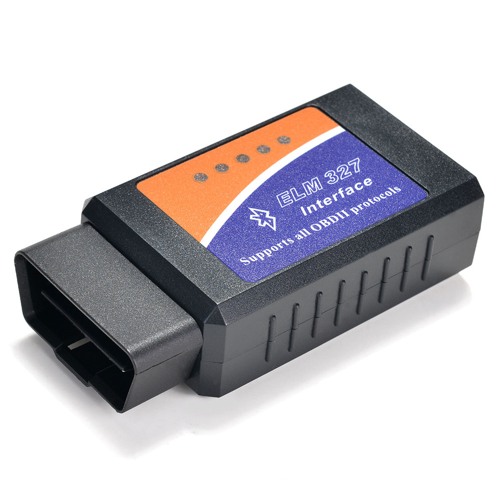 Mini Scanner Code Reader Adapter For Android Bluetooth 20 Obd2